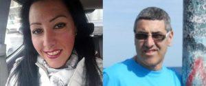 Femminicidio di Catenanuova, l'autopsia: Loredana si difese con tutte le sue forze dall'ex marito