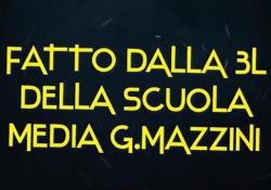 Campionati della Geografia. Il video vincente ex aequo nella categoria scuole medie  - Corriere Tv