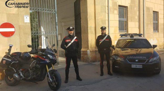 donna accoltellata, femminicidio, Mazara del Vallo, Trapani, Cronaca