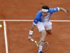 Tennis: Internazionali d'Italia, con Cecchinato 5 azzurri nel tabellone principale e 4 con wild card