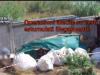 Tratta dei loculi al cimitero di Bagheria, chiesto il processo per 42: nomi e foto