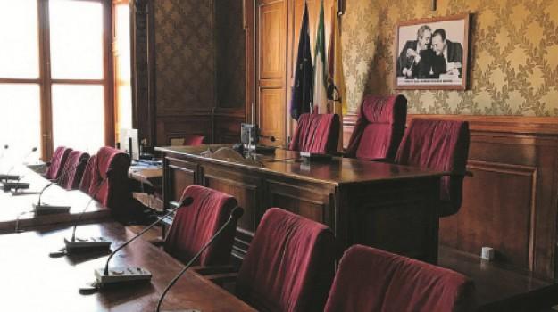 bilancio, investimenti, Giovanni Iacono, Ragusa, Economia