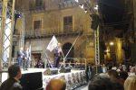 """Di Maio a Caltanissetta: """"In Sicilia quelli centrodestra si fanno i fatti loro"""". Razza: """"Sente odore di sconfitta"""""""