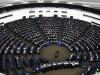Europee, Olanda e Regno Unito i primi due Paesi al voto