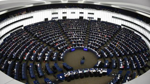 elezioni europee, olanda, regno unito, Sicilia, Mondo