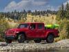 Ancora premi per i brand FCA, con Alfa e Jeep in primo piano