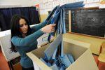 Caltanissetta sceglie il nuovo sindaco, a Gela confronto tra Greco e Spata
