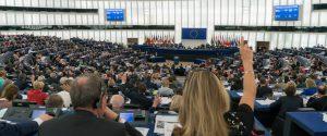 Europee, liste depositate in Sicilia: nella Lega sorpresa Gelarda, Sicilia Futura rompe col Pd