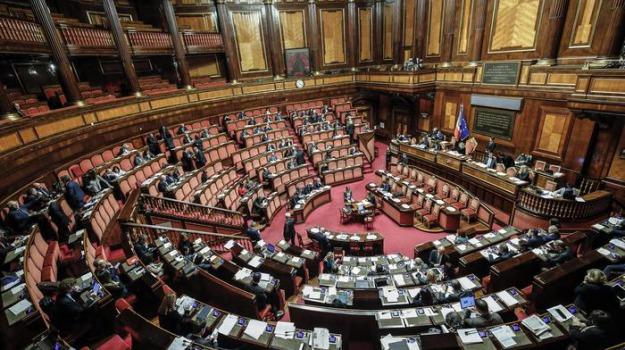 m5s, seggio, Senato, Sicilia, Politica