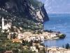 Pesca, in arrivo regole e tutele comuni per il Lago di Garda