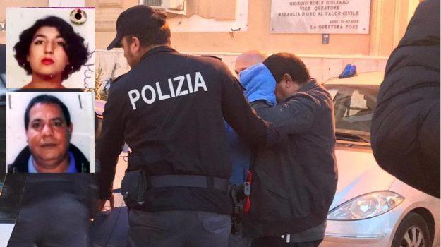 femminicidio, omicidio, Palermo, Cronaca