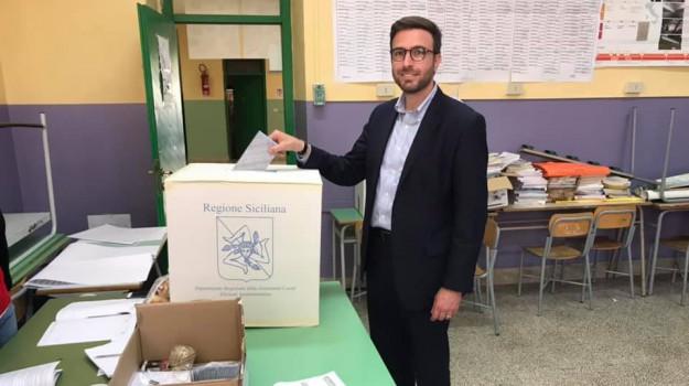 amministrative in Sicilia, elezioni, sindaci, Sicilia, Politica