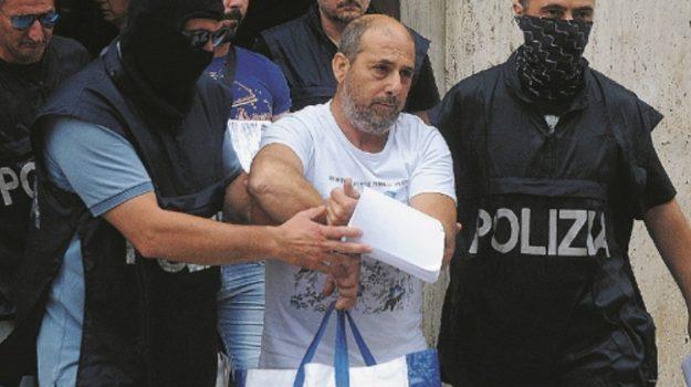assicurazioni, falsi incidenti, truffa, Palermo, Cronaca
