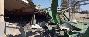 Libia, sedicimila sfollati fuggiti da Tripoli e 121 morti: si teme un'ondata di migranti verso la Sicilia