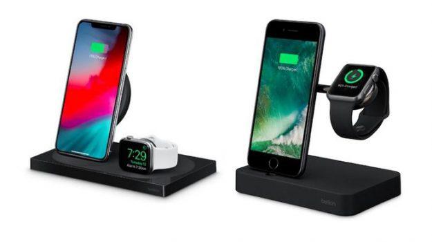 apple, iphone, ricarica wireless, Sicilia, Tecnologia