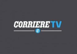 Invalsi inglese quinta elementare 2019: Una nuova maestra  - Corriere Tv