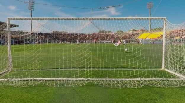 Livorno-Palermo, serie b, Delio Rossi, Ilija Nestorovski, Palermo, Calcio