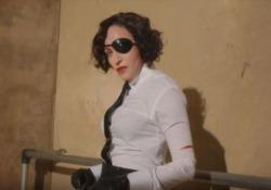 «Madame X»: Madonna torna con una nuova canzone L'annuncio su Instagram della regina del pop, 60 anni - CorriereTV