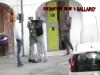 Dia, la mafia nigeriana acquista potere: in Sicilia ha il