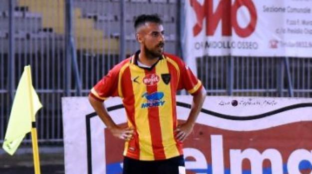 Benevento-Palermo, Calcio, serie b, Palermo, Calcio
