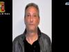 Incidente stradale tra Santa Croce e Comiso, muore boss della Stidda Mario Campailla