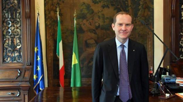 confagricoltura, vinitali, Vino, Massimiliano Giansanti, Sicilia, Economia, Vinitaly