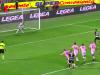 Trajkovski gol, Pulzetti pareggia subito, Bignoli para un rigore: Palermo-Padova 1-1, la diretta