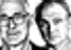 Perché l'Italia si fa troppi autogol? Puntata speciale con Moisés Naím: «Il problema sono i politici che si innamorano di idee morte» - CorriereTV