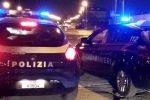 Compie due rapine in poche ore, 23enne arrestato nel Siracusano
