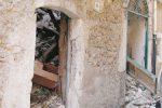 Caltanissetta, il quartiere Provvidenza verso la rinascita: riqualificazione entro un anno