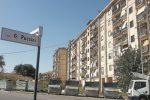 Caltanissetta, vandali vanno all'assalto delle case di via Puccini