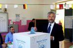 Roberto Gambino (M5s) nuovo sindaco di Caltanissetta