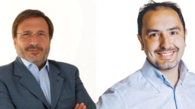 consiglio comunale, rimborsi, truffa, Giovanni Geloso, Mimmo Russo, Palermo, Cronaca