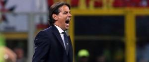 Coppa Italia, la Lazio vince a Milano: conquista la decima finale