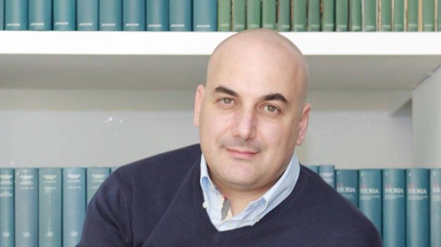 assoro, indennità, Antonio Licciardo, Enna, Politica