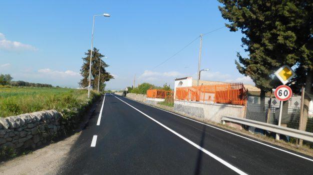 aeroporto comiso, manutenzione, Strada provinciale ragusa, Ragusa, Cronaca