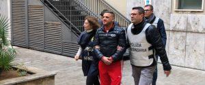 Truffa alle assicurazioni e falsi incidenti anche in nave, a Palermo sequestrati beni per mezzo milione