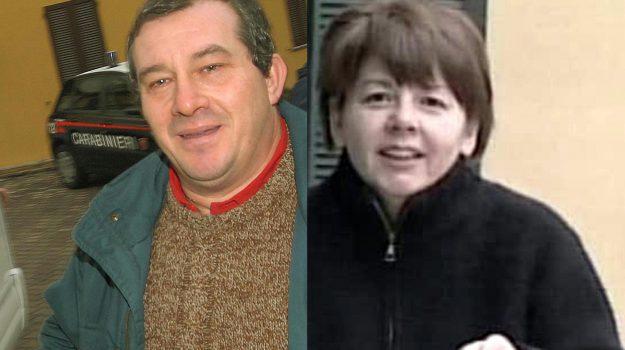 revisione sentenza, strage di Erba, Olindo Romano, Rosa Bazzi, Sicilia, Cronaca