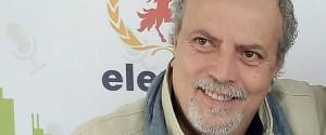 Palermo, morto il conduttore radiotelevisivo Tobia Caltagirone: oggi avrebbe compiuto 60 anni