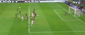 """Delusione Palermo, con il Padova solo un pari al """"Barbera"""": il Lecce vince, la serie A si complica"""