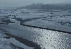 Trebbia, il fiume di Annibale. Tra passato e presente Un docufilm sul valore storico, economico e paesaggistico del corso d'acqua - Corriere Tv