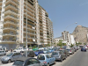Palermo, lavori urgenti nel canale Passo di Rigano: cambia la circolazione stradale in via Montepellegrino