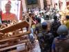 Terrorismo nello Sri Lanka, tra le vittime degli attentanti anche una donna di 55 anni residente a Catania