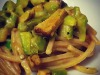 Altroconsumo, 8 su 10 attenti a sostenibilità del cibo