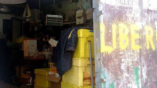 dipendenti poste, poste, truffa, Messina, Cronaca