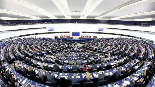 elezioni europee, Lega, m5s, sondaggi, Sicilia, Politica