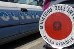 Polstrada: servizi di controllo