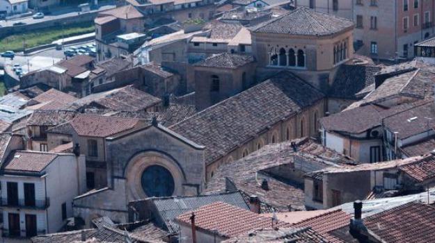 Cosenza, migrante, Sicilia, Cronaca