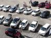 Count down per la Gai Economy Run 2019, gara per auto ibride