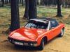 Compie 50 anni la 914 insolita Porsche ideata con Volkswagen